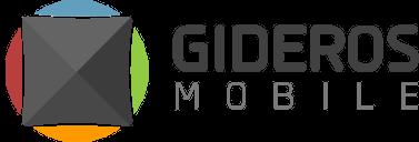 Gideros Forum