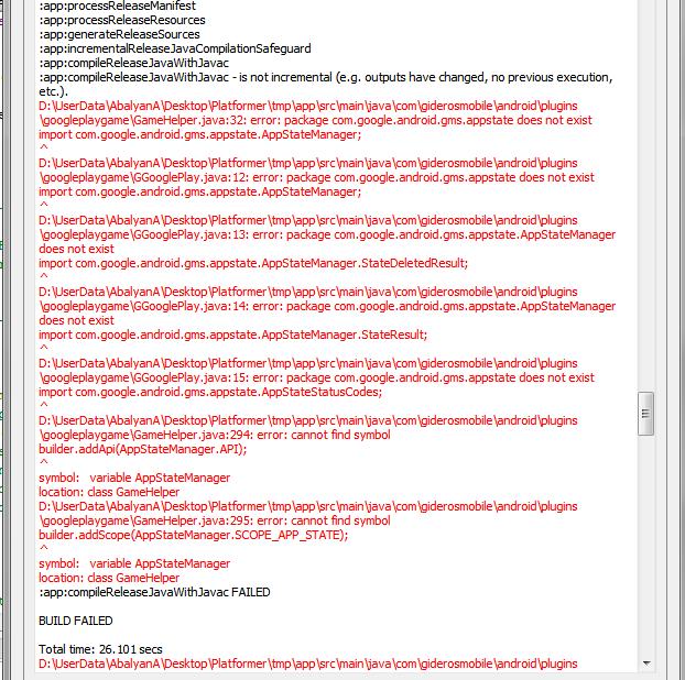 Javac Cannot Find Symbol Images Free Symbol Design Online