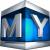 mydevelopergames